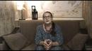 Сказкотерапия как одно из направлений реабилитации зависимых подростков