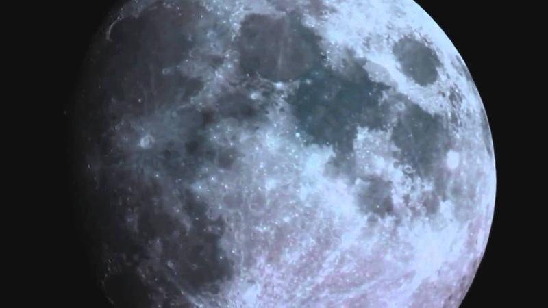 Величайшая в мире голограмма (Дело №166)