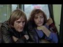 Вальсирующие 1974 XviD BDRip ExKinoRay