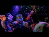 Sean Kingston - Rum And Raybans ft. Cher Lloyd
