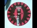Mauve 93