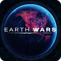 Install  EARTH WARS