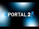 Portal 2 OST: All Defective Turret Dialogue/Quotes