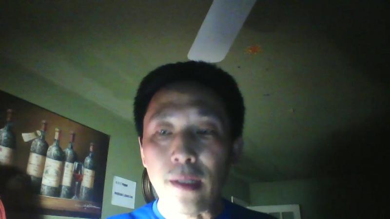 洪宽推墙365:中美贸易战今夕回顾,回答《二十八年干了啥》