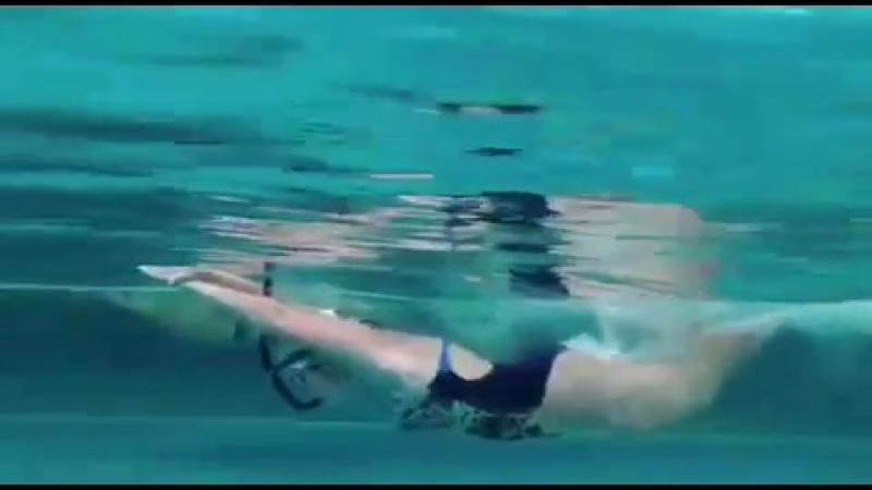 Скоростное-подводное плавание в ластах, плавательный Клуб «Посейдон» сочи
