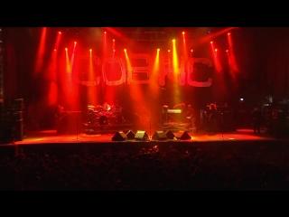 Children of Bodom - Live at Resurrection Fest 2015 (Viveiro, Spain)