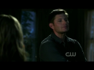 Dean Jo -- Supernatural -- Your Guardian Angel.mp4