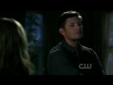 Dean & Jo -- Supernatural -- Your Guardian Angel.mp4