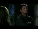 Dean amp Jo -- Supernatural -- Your Guardian Angel.mp4
