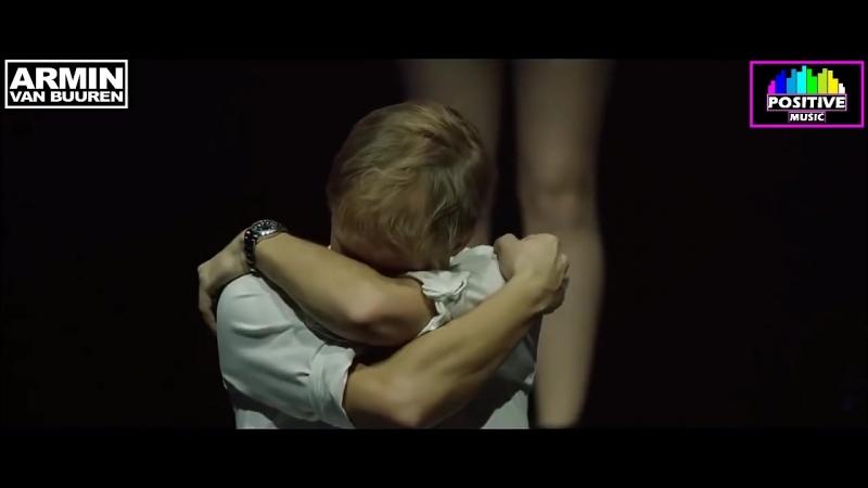 Armin van Buuren Feat Laura Jansen Use Somebody The Armin Only Intense World Tour