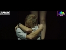 Armin van Buuren Feat. Laura Jansen - Use Somebody (The Armin Only Intense World Tour)
