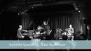 Beyond Speaking - Van Ruller / Wulfmeier / Gudenkauf / Schoenefeldt