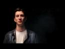 Социальный ролик о вреде курения (СПК ТИ (ф) СВФУ)