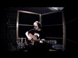 Collibus - The Fallen Unplugged (2015) (Progressive Metal, Acoustic) Great Britain