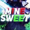 MineSweet