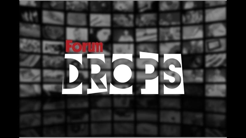 Drops Fórum | Bolsonaro pede para alunos filmares professores ''doutrinadores''