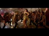 Full Video_ Ek Do Teen Film Version _ Baaghi 2 _ Jacqueline F _Tiger S _ Disha P