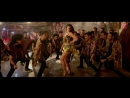 Full Video_ Ek Do Teen Film Version _ Baaghi 2 _ Jacqueline F _Tiger S _ Disha P_ Ahmed K _ Sajid N