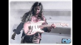 Yngwie Malmsteen - Absolutely Amazing Incredible Guitar Player!
