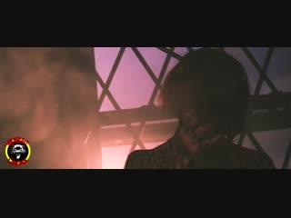 🎥 премьера клипа! lil peep — «hellboy» [рифмы и панчи]