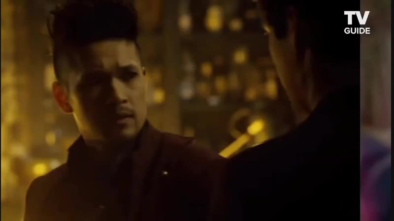 UPDATE Malec is @TVGuides Best TV Ship of 2018 Shadowhunters Full