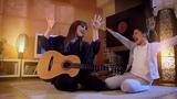 Lidushik feat Nune Yesayan - MAMA - Official Music VideoNew 2012