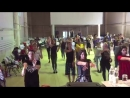 Танцуем под Fergi