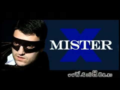 Mister X 2002 Qo Achqere Ur Es Du Hima