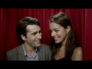 Kay Jewelers Charmed Memories TV Commercial, 'Photo Booth Valentine's Day'