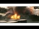 Война миров Z World War Z (480p)