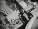 Gurtfüllvorrichtung 64 option MPi-KM Mag geschwindigkeitslader