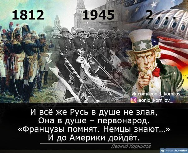 https://pp.userapi.com/c831508/v831508156/df221/C5lzuDw634s.jpg