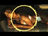 R&ampBSoul Instrumental Beat - Daniel Caesar x Kehlani, SZA, Ella Mai, Kelela Type Beat