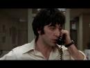 СОБАЧИЙ ПОЛДЕНЬ (1975) - криминальная драма. Сидни Люмет 1080p