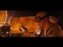 Mad Max (Corvinus porno industry XXX)