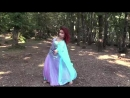 Eleonora Nidal International Belly Dancer - music- Beyond The Veil - Lindsey Sti 23280