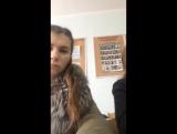 Елена Фролова  Live
