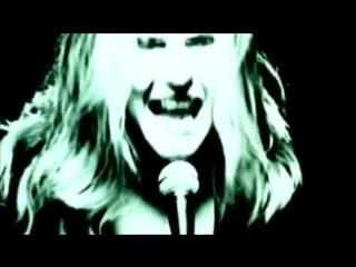 Blondie - Maria (HQ)