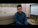 Интервью у победителя в турнире по игре Дженга