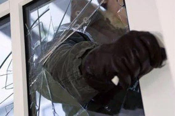 В Звениговском районе Марий Эл молодые люди похищали имущество из садовых домиков
