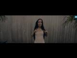 Dj F.R.A.N.K ft. Danzel - Mission For Love