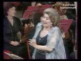 Elena Obraztsova -Romanza Pauline 1017