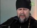 Песнопения для души (Священник Андрей Гуров)