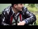 Провинциал 13 серия 08 05 2013 Криминал боевик сериал