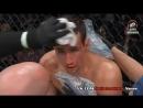 Bellator 192 Douglas Lima vs Rory MacDonald