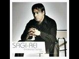 Sagi Rei - Sweet Dreams