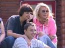 ДОМ-2 Город любви 3332 день Вечерний эфир (24.06.2013)