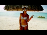 Daddy Yanke ft. Luis Fonsi - Despasito 2018(Dj Serj Project Kursk club dance remix)