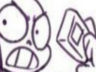 Кусочек комикса (ну и в конце на вп от Люси )
