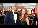 Dwayne 'The Rock' Johnson, Lauren Hashian welcome baby girl ...